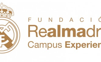campus-experience-real-madrid