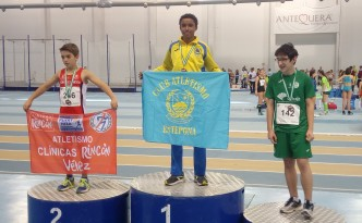 Atletismo IMG_20170311_174855 (2)